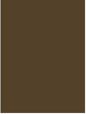 Bitrad - Legno di pino impregnato in autoclave